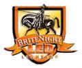 לוגו Brite night