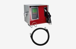Petroleum and Urea (AD BLUE) Equipment